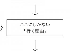 2015111901